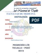 CUESTIONARIO PARTE 1.docx