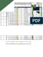 IPERC SU A-A - PDF