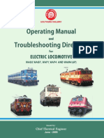 OperatingInstructions TSD loco