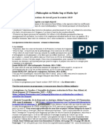 2019-06_Document_rentrée_SUP-SPE_2019 (1)