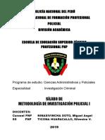 1 Metodología de Investigación Policial I_coronel