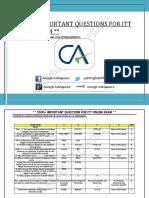 900664_50654_3500_itt_questions.pdf