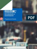 Curso de Fundamentos de Enrutamiento y Conmutacion.pdf