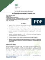 Formato Protocolo Practico Cuencas-CENI CAFE-2018-Ll (1)
