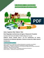 Criterios de selección PTAR.pdf