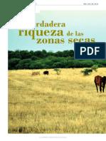Dialnet-LaVerdaderaRiquezaDeLasZonasSecas-4168581