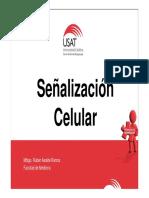 6-Señalización_2015