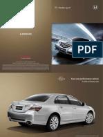 Legend_2011_Brochure.pdf