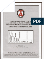 How to and How not to create meaningful narrowband spectral alarm envelopes.pdf