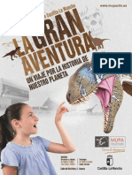 09-18-Revista La Gran Aventura