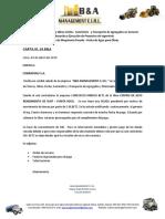 Carta de Presentación - Copia