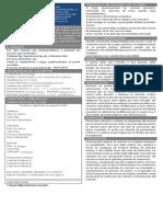 1562805443562R305 (1).pdf