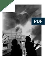Renzo Taddei - O lugar do saber local sobre ambiente.pdf