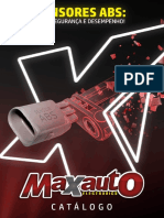 Catalogo Maxauto Abs 2019 Versao 16/07/2019