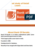 Final presentation BANK OF BARODA 1.pptx