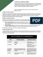 EXAMEN FINAL FARMACO.docx