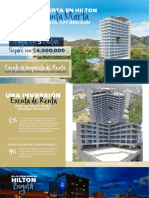 Presentacion Hilton Mayo 2019