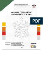 Cfbe - Apostila de Brigada de Incêndio - 2016-Convertido