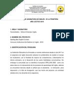 PROYECTO RSPELLING BEE LA FRONTERA 2019.docx