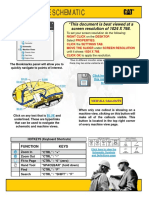 Plano Electrico 745.pdf