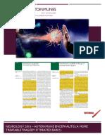 Encefalitis autoinmunes.pptx