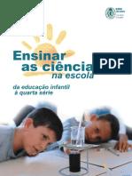 EnsinarCienciasnaEscola