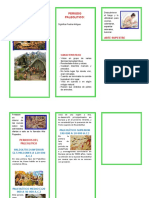 98882790-Triptico-prehistoria.doc