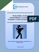 Estudo sobre Dívida Pública - Moçambique (14.03.17).pdf