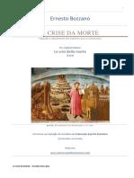bozzano-a-crise-da-morte-notasautobiografia1.pdf