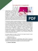 ANEMIA DURANTE EL EMBARAZO.docx