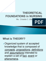 THEORETICAL_FOUNDATIONS_in_NURSING_Ms._ULTADO.ppt