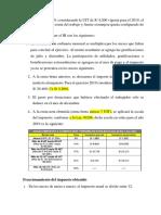 Para el ejercicio 2019 rentas 5.docx