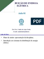 DE_Aula01