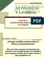 340469855-Las-Finanzas-y-La-Biblia1leccion-1-1214970848435861-8