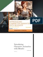 Libro Definitivo Blender.pdf