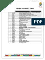 101946-HSE-PRD-0004_Rev 0 (1).pdf