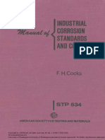 STP 534 - (1973) Industrial corrosion standards and control.pdf