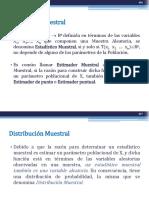 Estadística1005 2019 1s Distribuciones Muestrales Parte2 (1)