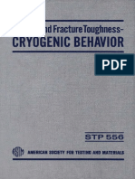 STP 556 - (1974) Fatigue and Fracture Toughness—Cryogenic Behavio .pdf