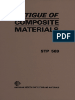 STP 569 - (1975) Fatigue of Composite Materials.pdf