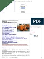 321886569-Les-Groupes-Electrogenes-Calculs-Puissances-Bricolsec.pdf