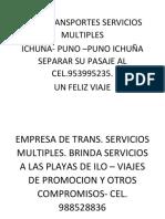 EMP. ICHUÑA.docx