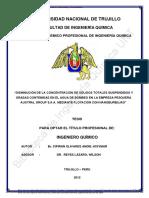 CipiranOlivares_A.pdf