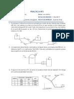 practica 5.pdf
