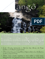xang-150918124734-lva1-app6892