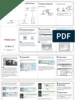 Camara_IP_FI9828W_Guia_de_Instalacion_Rapida_para_Windows_y_Mac_es.pdf