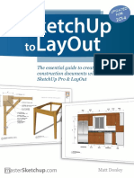 Sketchup to Layout Contents.pdf