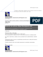 Diligo e.mailovi Pdf2
