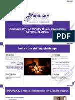 2. DDUGKY_DARPG_Goa- Anil Subramaniam