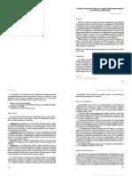 RIESGO Y CARTOGRAFÍA neuquen.pdf